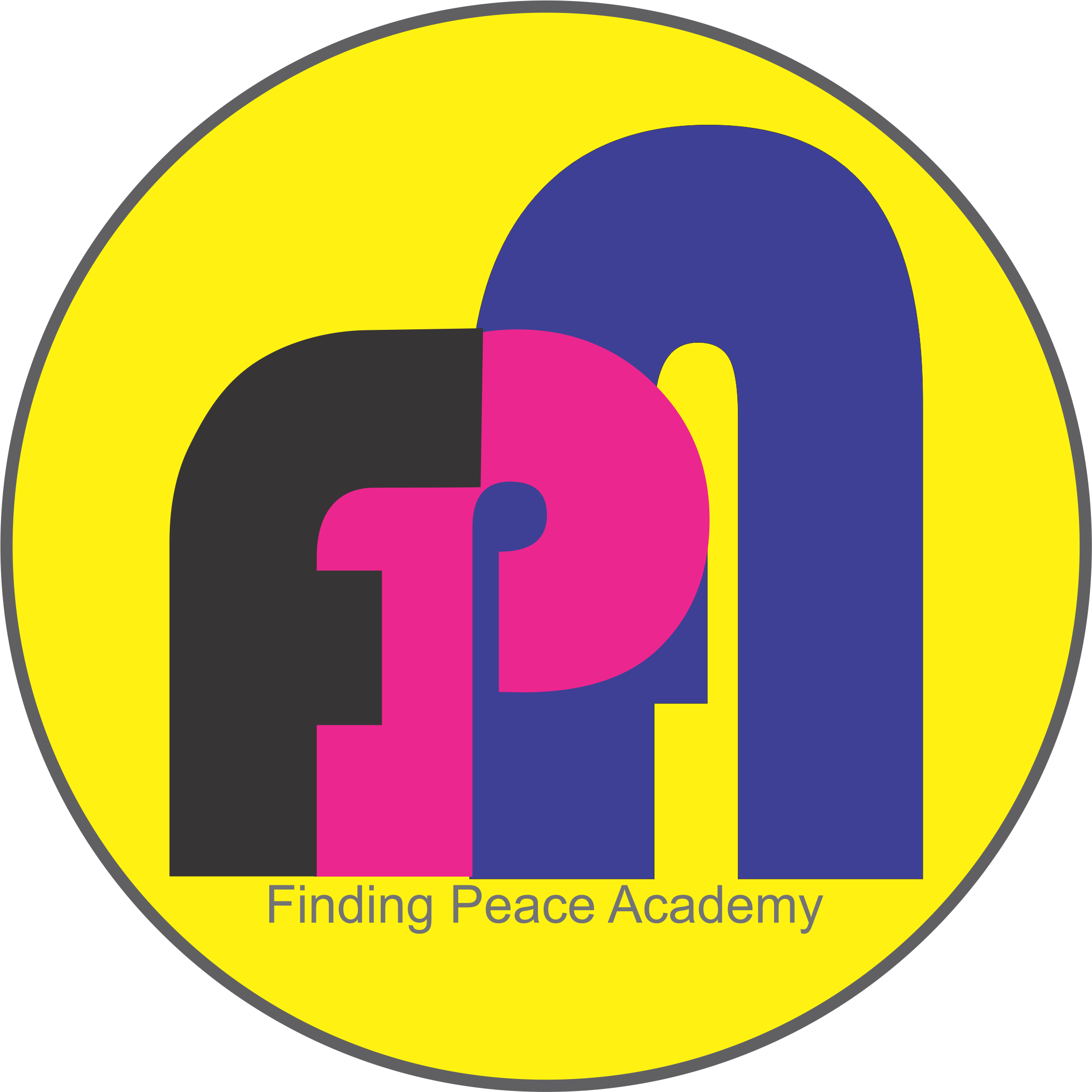 Finding Peace Academy