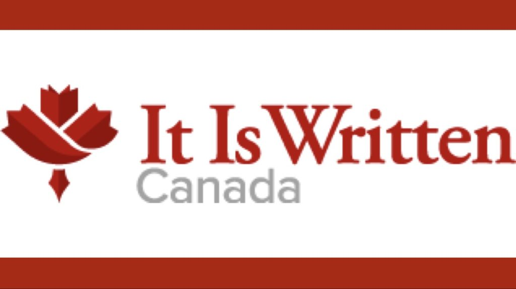 It-Is-Written-Canada-Logo-1024x574